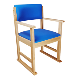 CU2414S – Dining Chair