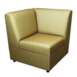 CU2436 – Modular Unit – corner chair