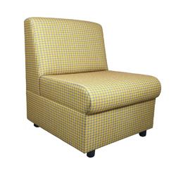 CU2438 – Modular Unit – Centre chair