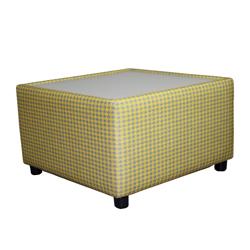CU2446 – Modular Unit – Coffee Table