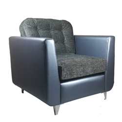 CU2468 – Lounge Chair