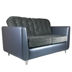 CU2470 – 2 Seat Sofa