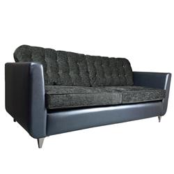 CU2472 – 3 Seat Sofa