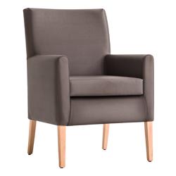 CU2498 – Lounge Chair