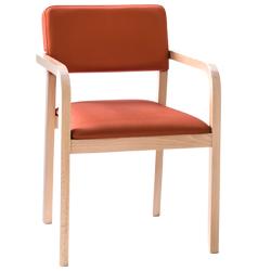 CU2500 – Dining Chair
