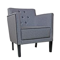 CU2502 – Lounge Chair
