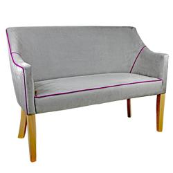 CU2506 – 2 Seat Sofa