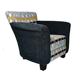 CU2522 – Lounge Chair