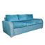 CU2528 – Heavy Duty 3 Seat Sofa