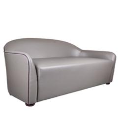 CU2550 – Heavy Duty 3 Seat Sofa
