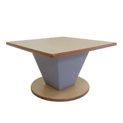 CU2202 – Coffee Table