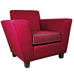 CU2378 – Lounge Chair