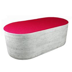 CU2448 – Breakout Furniture – Dash