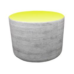 CU2452 – Breakout Furniture – Dot