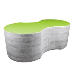 CU2454 – Breakout Furniture – Dash
