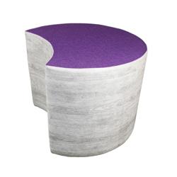 CU2456 – Breakout Furniture – Dot