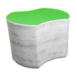 CU2460 – Breakout Furniture – Dot