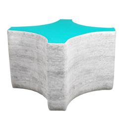 CU2462 – Breakout Furniture – Dot