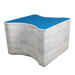 CU2464 – Breakout Furniture – Dot