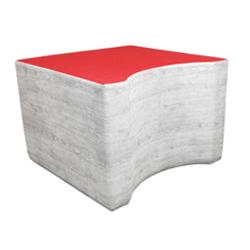 CU2466 – Breakout Furniture – Dot