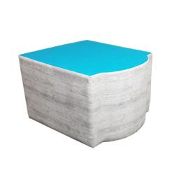 CU2510 – Breakout Furniture – Dot