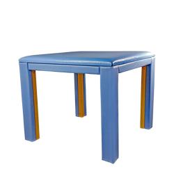 CU2542 – Padded Coffee Table